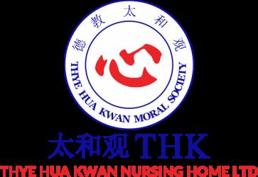 Thye Hua Kwan Nursing Home Ltd